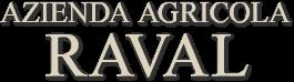 Raval Logo